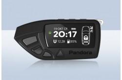 Автосигнализация Pandora DXL 3970 PRO V2