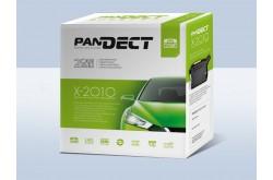 Автосигнализация Pandect X2010