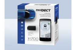 Автосигнализация Pandect X1700