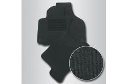 Текстильные коврики в салон VW Jetta
