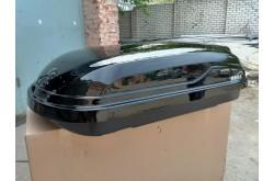 Автомобильный бокс Hakr 300л