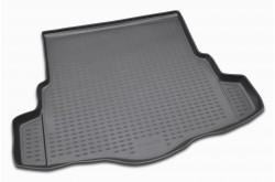 Коврик в багажник для Suzuki Grand Vitara 3 5дв