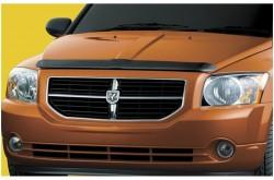 Дефлектор капота Dodge Caliber