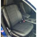 Авточехлы Mitsubishi Lancer IX