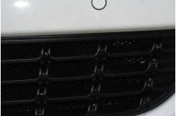 Сетка в бампер Opel Antara с установкой