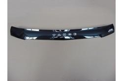 Дефлектор капота Chevrolet Tahoe 3