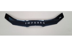 Дефлектор капота Subaru Impreza 2 рестайлинг 2