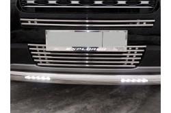Рамка номерного знака Ford Explorer