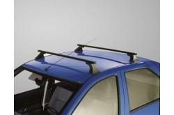 Багажник Renault Sandero