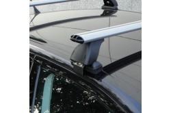 Багажник для Chevrolet Aveo хетчбэк