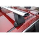 Багажник для Hyundai Elantra