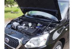 Амортизатор капота Datsun on-DO
