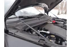 Амортизатор капота Ford Explorer