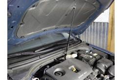 Амортизатор капота Hyundai Elantra 6
