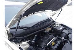 Амортизатор капота Hyundai Solaris 2