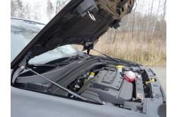 Амортизатор капота Jeep Renegade