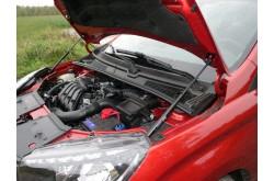 Амортизатор капота Lada Xray