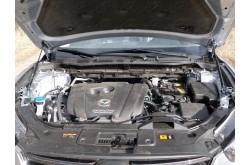 Амортизатор капота Mazda CX-5