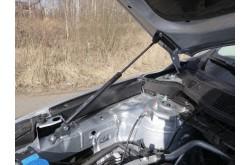 Амортизатор капота Mazda CX-5 рестайлинг