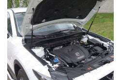 Амортизатор капота Mazda CX-5 2
