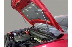 Амортизатор капота Mazda CX-9