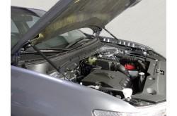 Амортизатор капота Mitsubishi ASX рестайлинг