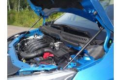 Амортизатор капота Renault Kaptur