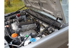 Амортизатор капота Suzuki  Jimny  JB43