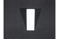Накладка площадки левой ноги Skoda Kodiaq