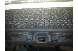 Сетка в бампер Land Rover Freelander с установкой