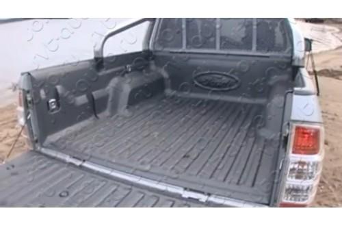 Поддон вставка в кузов Mazda BT-50
