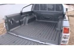Поддон вставка в кузов Ford Ranger 2012