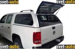 Кунг для Volkswagen Amarok
