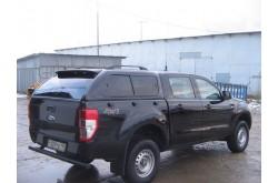 Кунг для Ford Ranger 2013-н.в.