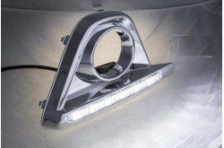 Дневные ходовые огни Mazda CX-5