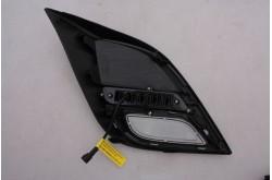 Дневные ходовые огни Mazda 3 II BL 2009-2011