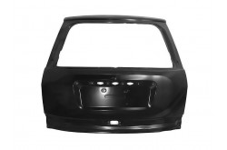Крышка багажника Honda CR-V 3
