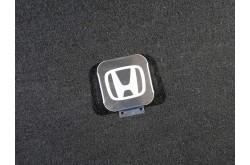 Заглушка фаркопа с логотипом Honda