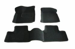 Ковры 3D Vortex Tingo