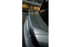 Спойлер Honda Civic 4d