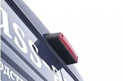Стоп сигнал под камеру заднего вида Citroen Jumper