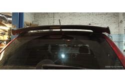 Спойлер Муген Honda CRV 3