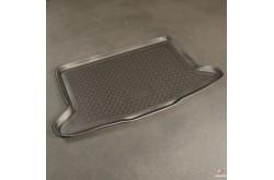Коврик в багажник для Suzuki Splash