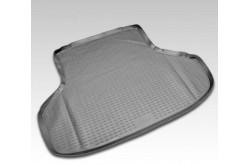 Коврик в багажник для Tagaz Vega C100