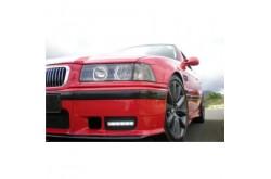 Дневные ходовые огни BMW 3 E36
