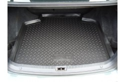 Коврик в багажник Nissan Murano I