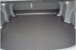 Коврик в багажник Nissan Teana I рестайлинг