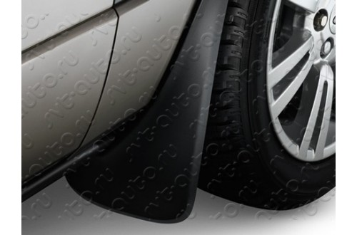 Брызговики Volkswagen Jetta VI