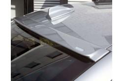 Спойлер на заднее стекло BMW 3 E90