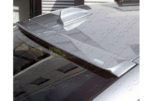 Спойлер на заднее стекло BMW E90